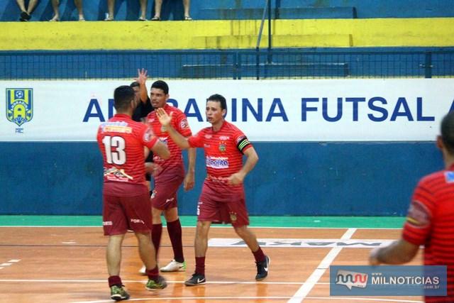 futsal_pumas (9)