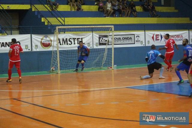 futsal_stantonio2_2pumas (10)