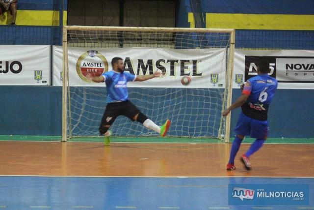 futsal_stantonio2_2pumas (18)