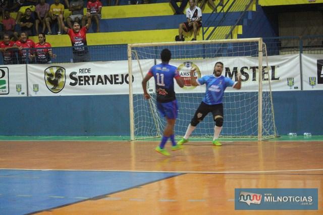 futsal_stantonio2_2pumas (21)