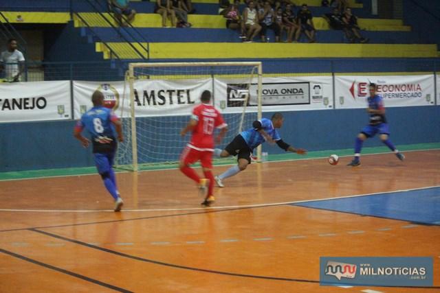 futsal_stantonio2_2pumas (9)
