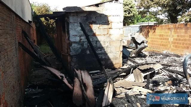 incendio_casa (8)
