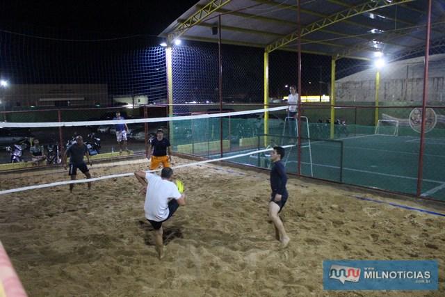 safira_sports1 (2)
