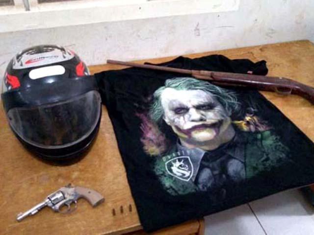 bandido_morto2