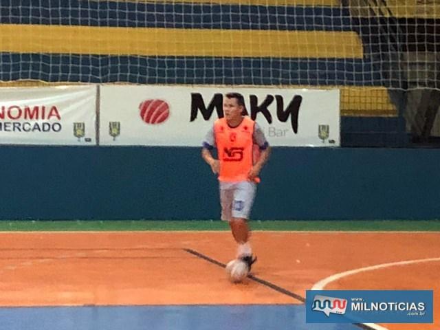 futsal_andradina (5_1)
