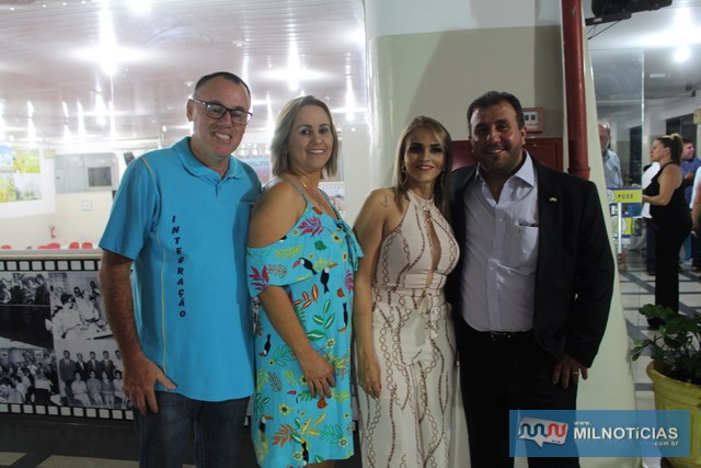 joao_guedes (247)