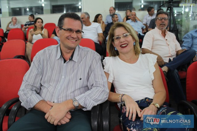 joao_guedes (34)