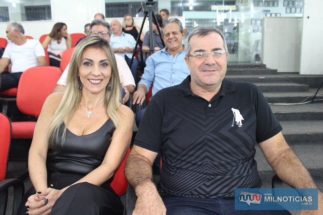 joao_guedes (36)