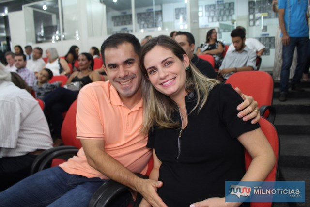 joao_guedes (5)