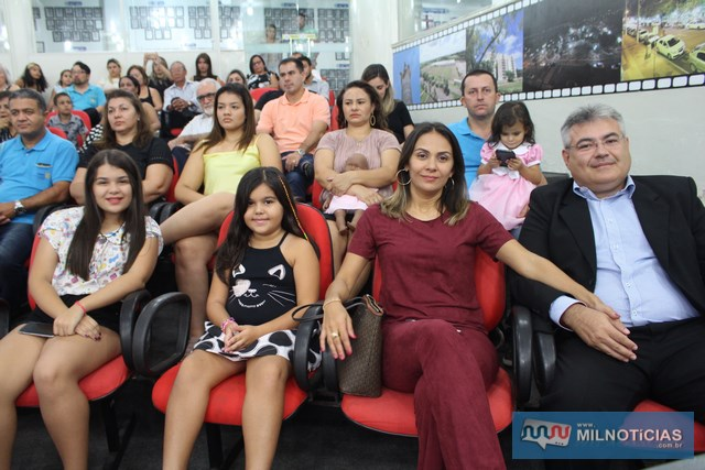 joao_guedes (66)