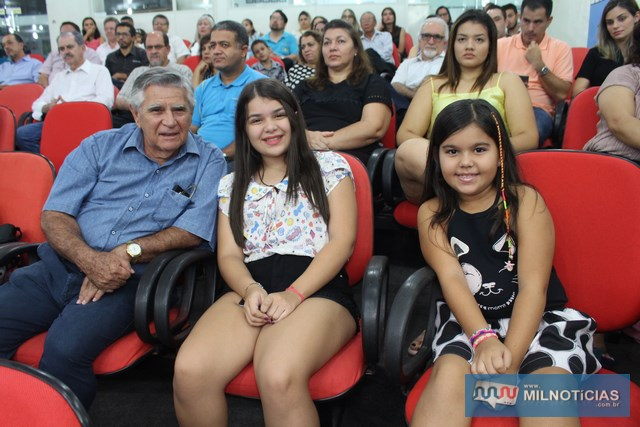 joao_guedes (93)