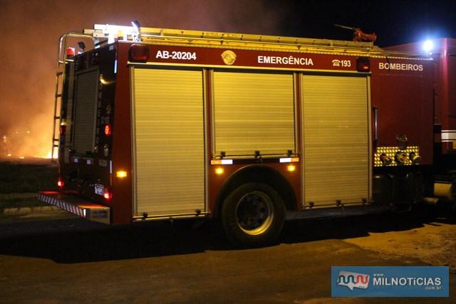 incendio_stacecilia (5)