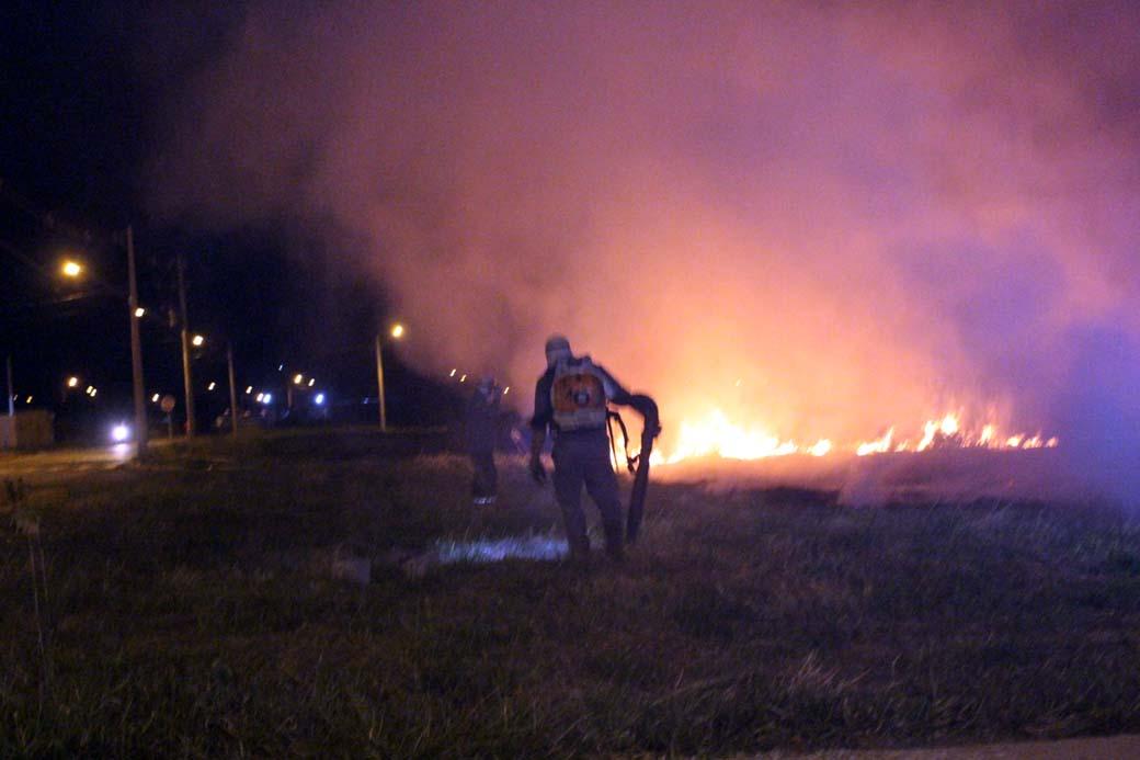incendio_stacecilia2