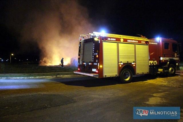 incendio_stacecilia3