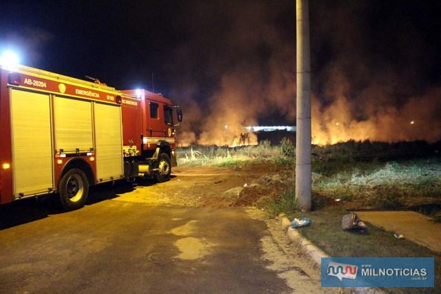incendio_stacecilia4