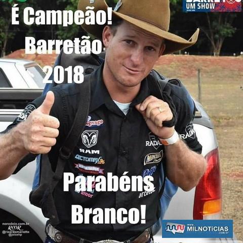 rafael_barretos3