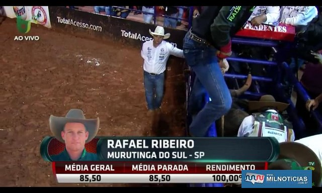rafael_barretos4