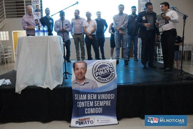 Fausto_pinato1 (27)