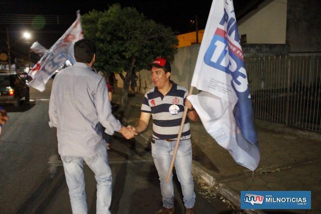 Fausto_pinato1 (7)