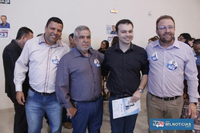 Fausto_pinato1 (80)