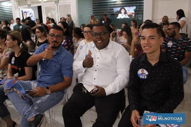 Fausto_pinato2 (104)