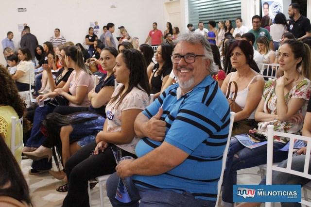 Fausto_pinato2 (105)
