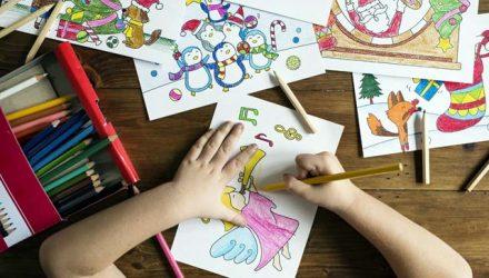 Dislexia é o distúrbio de maior incidência nas salas de aula. Foto: Divulgação