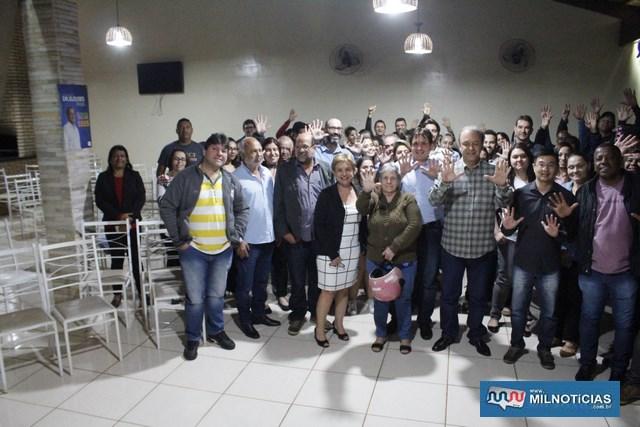 eleuses_paiva1 (34)