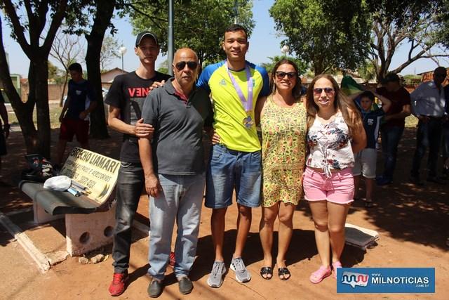 nadador_marcao (53)
