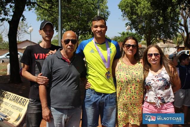 nadador_marcao (54)