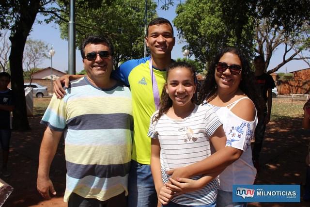 nadador_marcao (57)