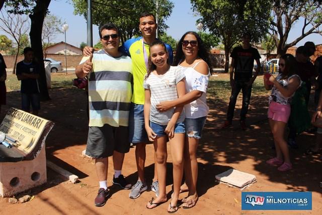 nadador_marcao (58)