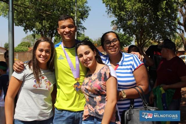 nadador_marcao (63)
