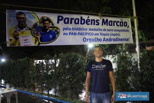 nadador_marcao (84)