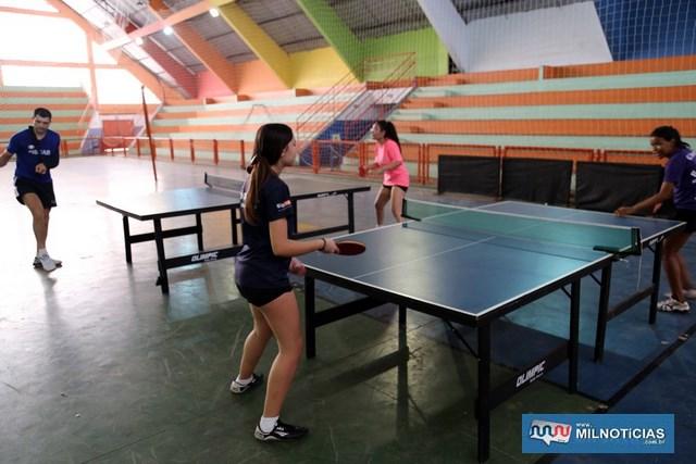 tenis de mesa2