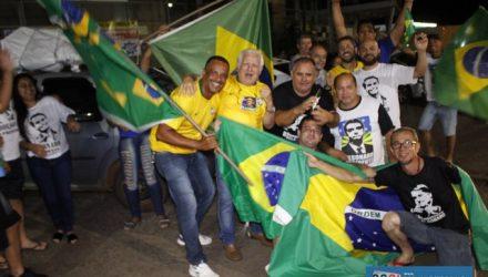 bolsonaro_vitoria (17)
