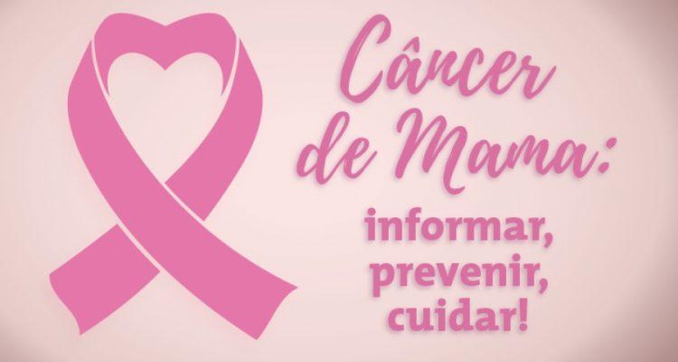 cancer_mama1