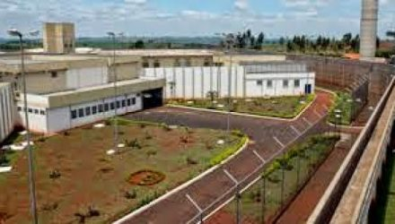 Penitenciaria nestor Canoa. Foto: gesetrabalhoempresidios.blogspot.com