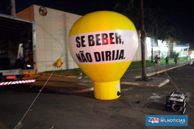 operacao_lei_seca (1)