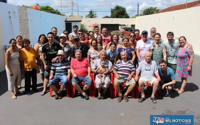 familia_duro (10)