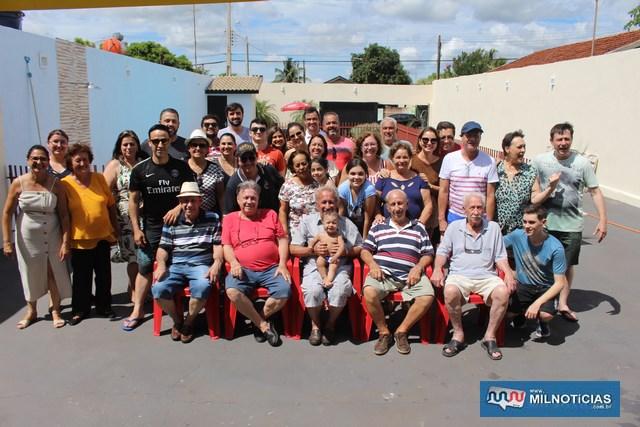 familia_duro (3)