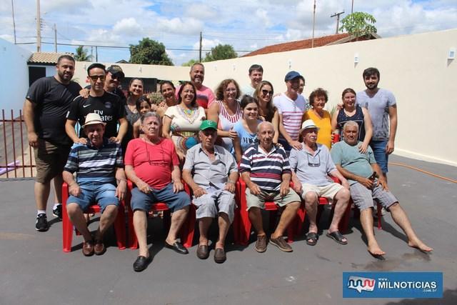 familia_duro (33)