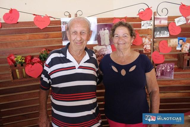 familia_duro (54)