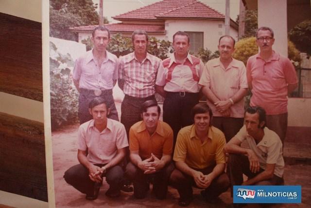 familia_duro (55)