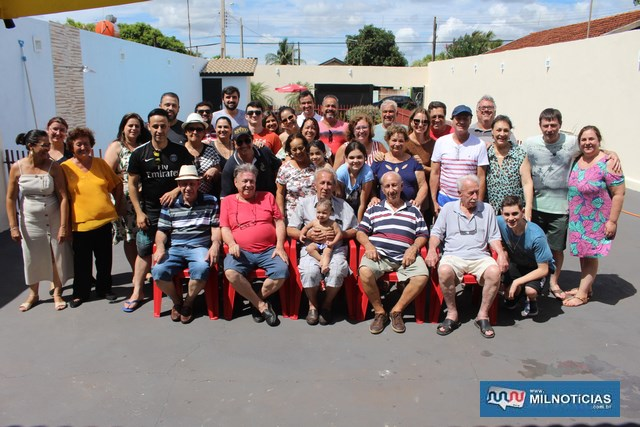 familia_duro (8)