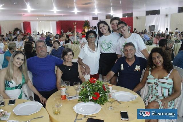 santa_casa_leilao (103)