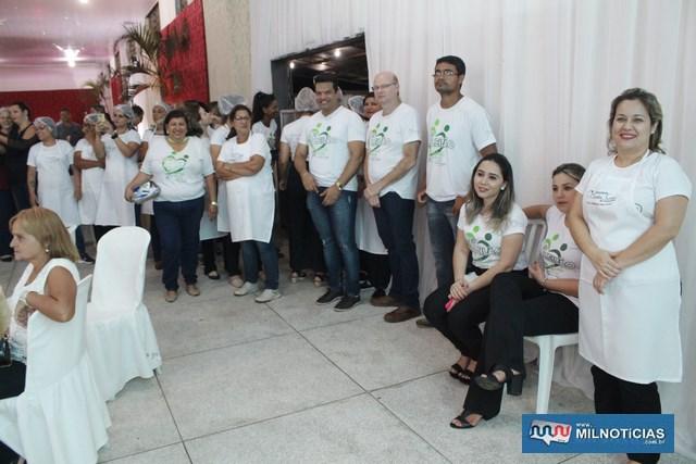 santa_casa_leilao (123)