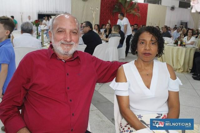 santa_casa_leilao (16)