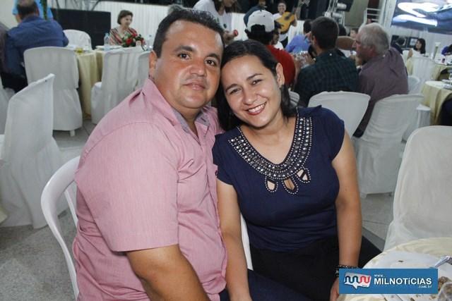 santa_casa_leilao (23)
