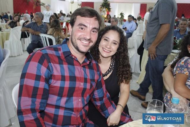 santa_casa_leilao (25)